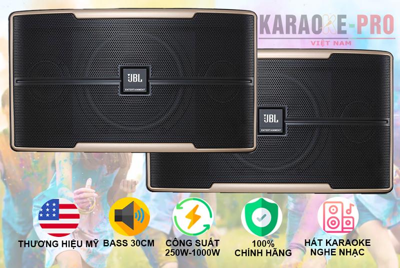 loa-karaoke-gia-dinh-jbl-pasion-12-pak-08.png