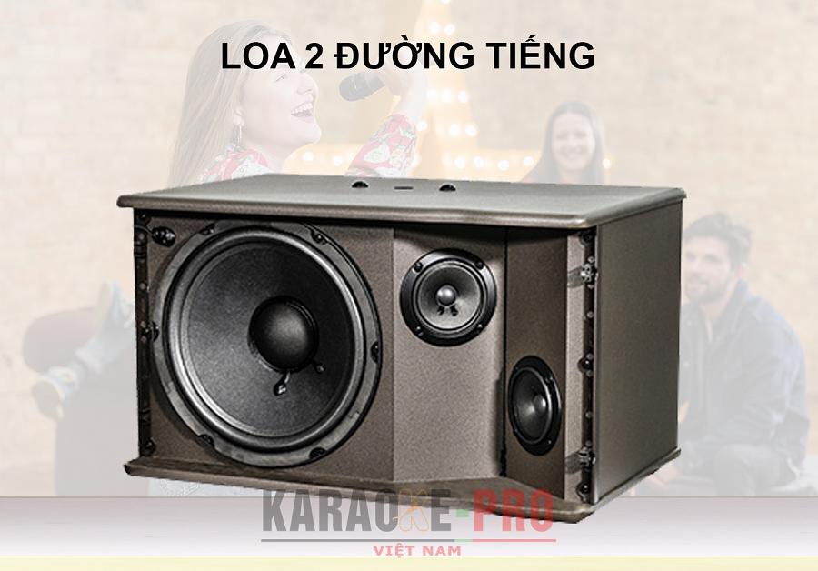 loa-karaoke-jbl-mk-10-bass-25-0006.png